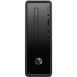 HP Slimline 290-p0322ng (6PW38EA)
