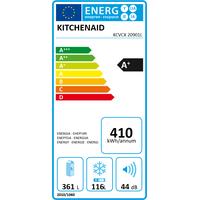KitchenAid KCVCX 20901L