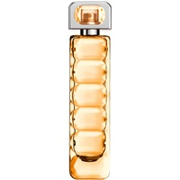 HUGO BOSS Boss Orange Eau de Toilette 75 ml