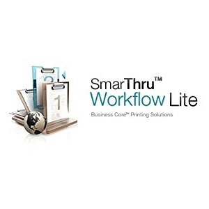 Samsung SOL-EWF1D1/SEE BCPS SmarThru WF Lite incl. 1.Year Maintenance and Support