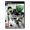 Splinter Cell Blacklist Upper Echelon (Day1) Edition, Tom Clancys [AT-PEGI]