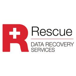 Seagate Rescue Datenrettung [2 Jahre]