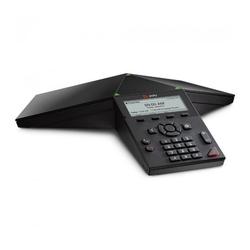 Poly Polycom Trio 8300 stationäre Freisprecheinrichtung - Konferenzlösung, VoIP Konferenztelefon