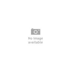 Living Crafts HANNA ; Kuschelweicher Schlafanzug aus Bio-Nicki - plum - XL