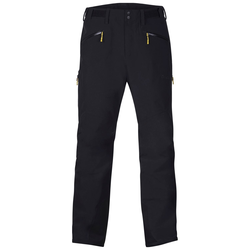 Bergans Herren Oppdal Insulated Pants, XL