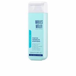 MARINE MOISTURE shampoo 200 ml