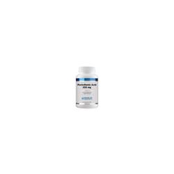 PANTOTHENIC Acid B5 500 mg Pantothensäure Kapseln 100 St