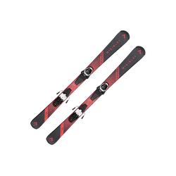 McKinley Ski McKinley Kinderski Set Team