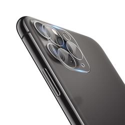 Kamera Objektiv HD+ 9H Glas Ultra Kameralinse Panzer Schutz Glas für Apple iPhone 11 Pro