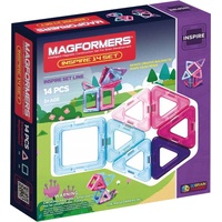 Magformers Inspire Set (274-52)