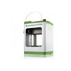BRESSER 3D-Drucker RAPTOR WLAN 3D Drucker, 3D Drucker