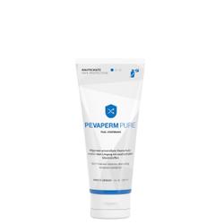 PEVAPERM PURE Lotion, Hautschutz vor wässrigen und nicht wässrigen Arbeitsstoffen, 100 ml - Tube