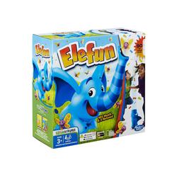 Hasbro »Elefun«