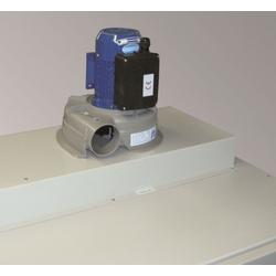 LaCont Abluftventilator Modell 1 B80-2839-A