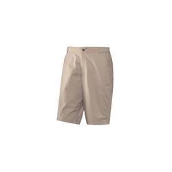 Kurze Hose BEN JOY sportswear willow