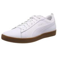 Puma Smash V2 L white/ gum, 42