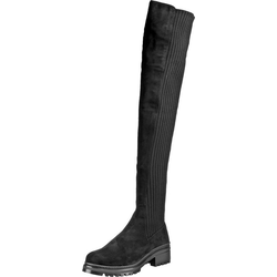 Unisa Overknees Overknee-Stiefel 37