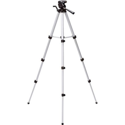 Einhell 2270115 Teleskopstativ