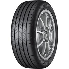 Goodyear EfficientGrip Performance 2 225/45 R17 91W