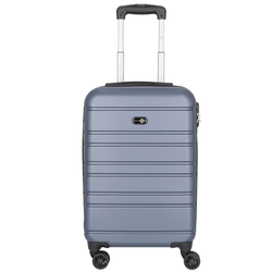 Travel Pal Travel Pal Hamburg 4-Rollen Trolley 58 cm