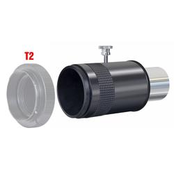 BRESSER Teleskop Teleskop Kamera-Adapter (1.25)