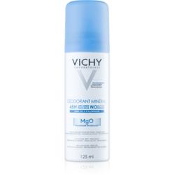 Vichy Deodorant Mineraliendeo im Spray 48 Std. 125 ml