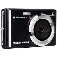 AgfaPhoto DC5200 schwarz