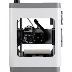 Monoprice MP Cadet 3D Drucker