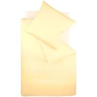 vanille (155x200+80x80cm)