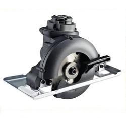 Black & Decker MultiEvo MTTS7 Mini-Kreissägenkopf Kreissägen Aufsatz Adapter