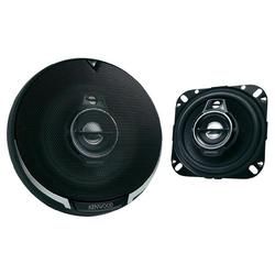Kenwood Multiroom-Lautsprecher