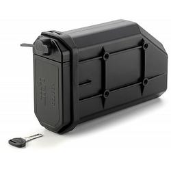 Givi S250 Werkzeugbox - Schwarz - one size