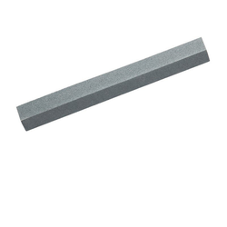 Fein Super Cut Automotive Schärfstein für Ozillierer Schneidmesser