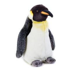 NATIONAL GEOGRAPHIC Kuscheltier Plüschtier-Pinguin 28cm