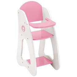 Bayer Puppen-Tischsitz Princess World, (1-tlg)