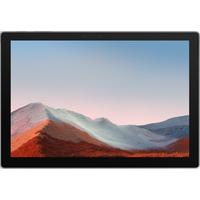 Microsoft Surface Pro 7+ 12.3 i5 16 GB RAM 256 GB Wi-Fi + LTE platin