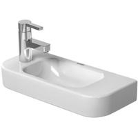 Duravit Happy D.2 Handwaschbecken 50 x 22 cm (0711500000)