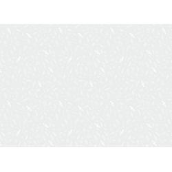 Heyda Transparentpapier Blätter, 50 cm x 70 cm