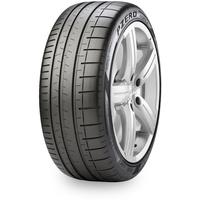 Pirelli PZero Corsa 255/30 ZR20 92Y