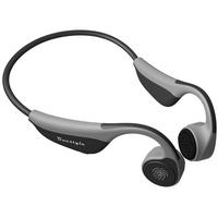 Onestyle HS-BT-S1 Wireless Kopfhörer