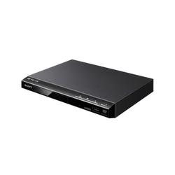 Sony-DVD-Player »DVP-SR760« mit »Jumanji«-DVD