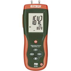 Extech HD700 Druck-Messgerät Luftdruck 0 - 0.1378 bar