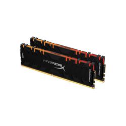 HyperX DIMM 64 GB DDR4-3200 Kit Arbeitsspeicher