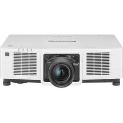 Panasonic PT-MZ16KL Laser Installations LCD-Beamer 16000 Lumen