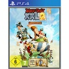 Asterix + Obelix XXL2 Limited Edition PS4 USK: 6