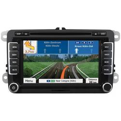 ESX VN735 V0-U1 Navigation VW