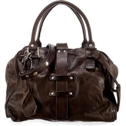 A.S.98 Handtasche Handtaschen
