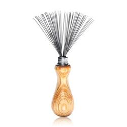 Philip B Hairbrush Cleaner czyścik do szczotek  1 Stk