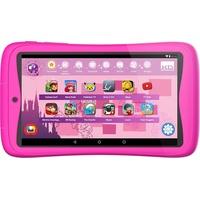 Kurio Tab Advance 7.0 16GB Wi-Fi Pink