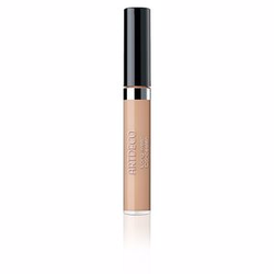 LONG-WEAR concealer waterproof #22-soft olive
